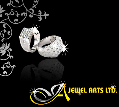 Jewel Arts Ltd